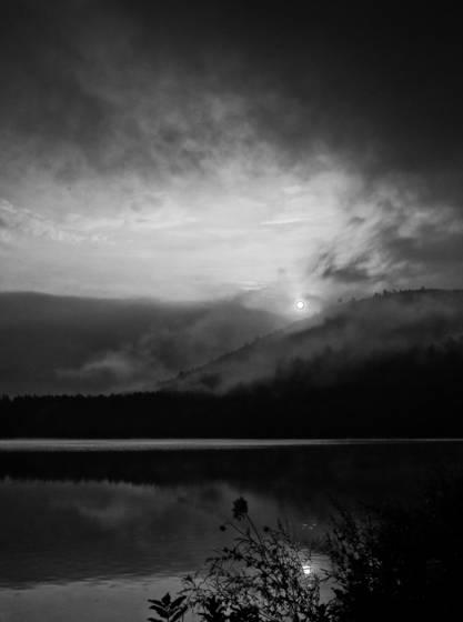 Cooper lake  4