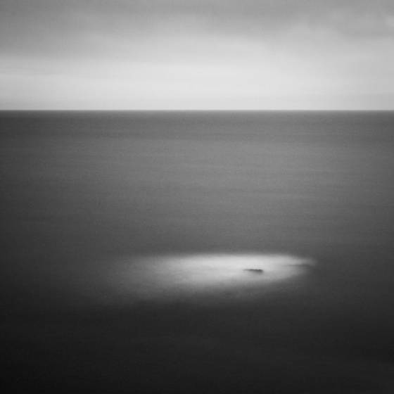 Submersa