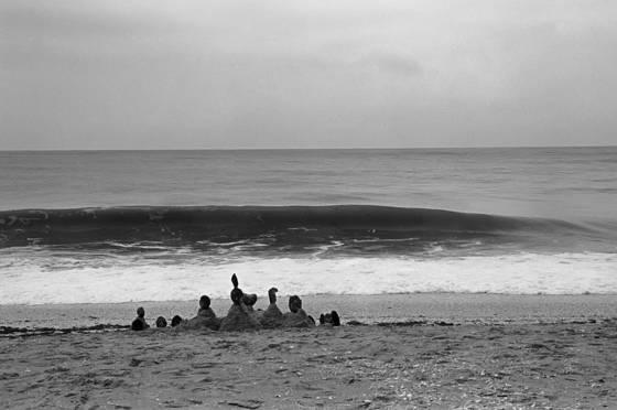 04 low wave