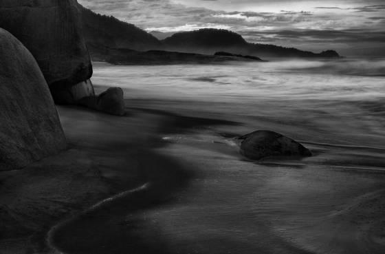 Cepilho beach 01
