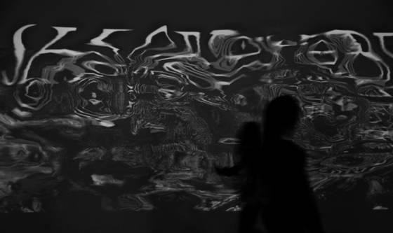 Shadow language