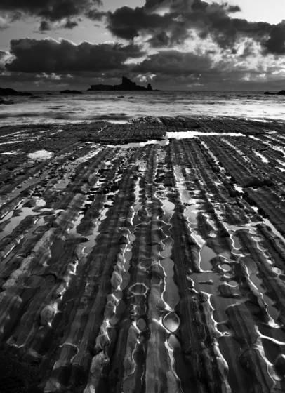Rialto beach no  1