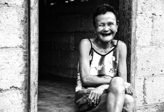 Bohol life 2