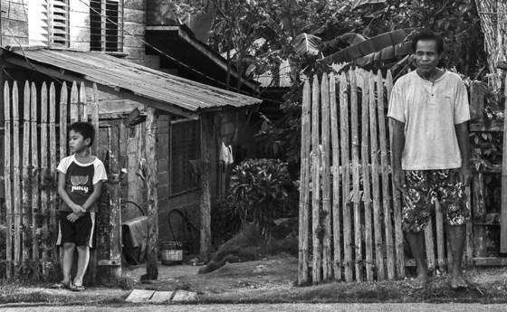 Bohol life 3