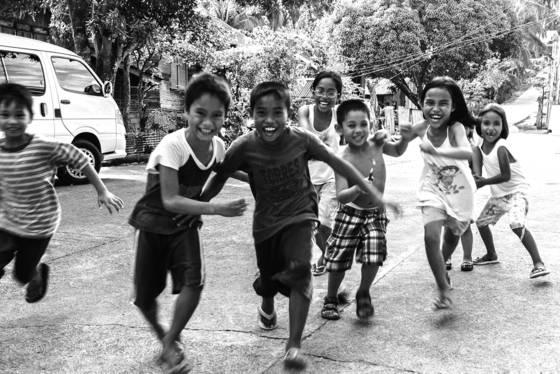 Bohol life