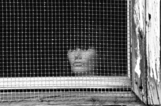 Soul cage