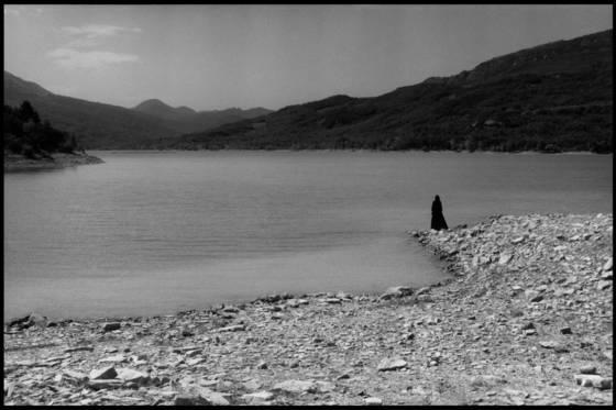 La donna del lago  3