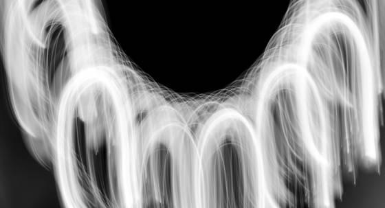 Angel sketch 1