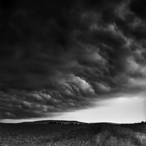 5pm storm