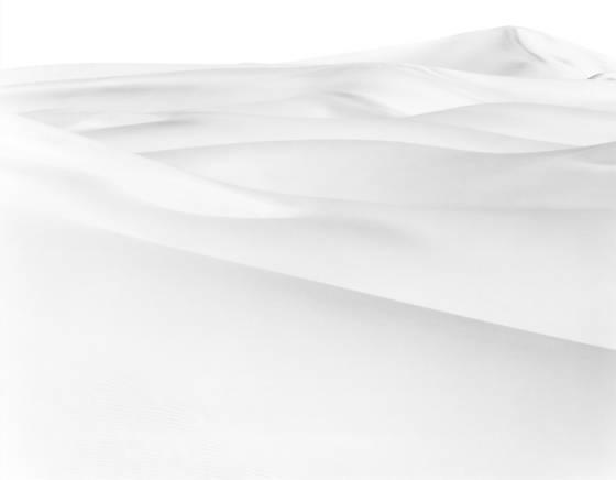 Dune impressions 1