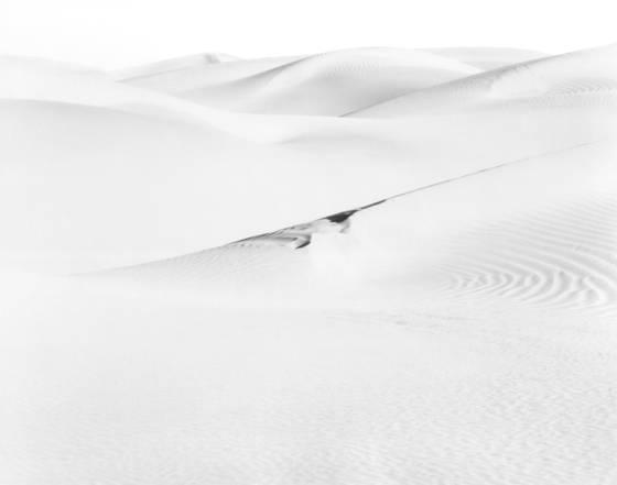 Dune impressions 2