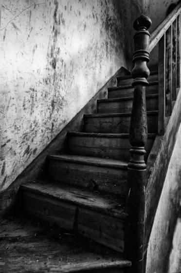Upstairs 4119