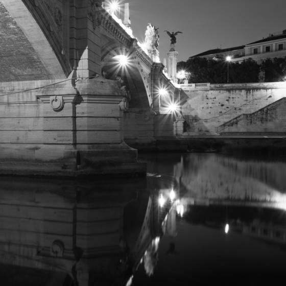Roman bridges  5
