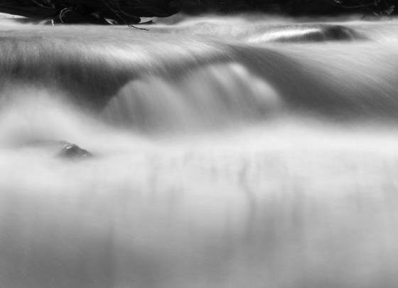 Lewis river  2