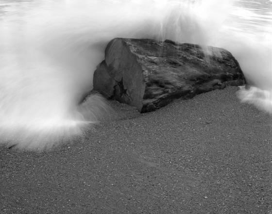 Log in surf