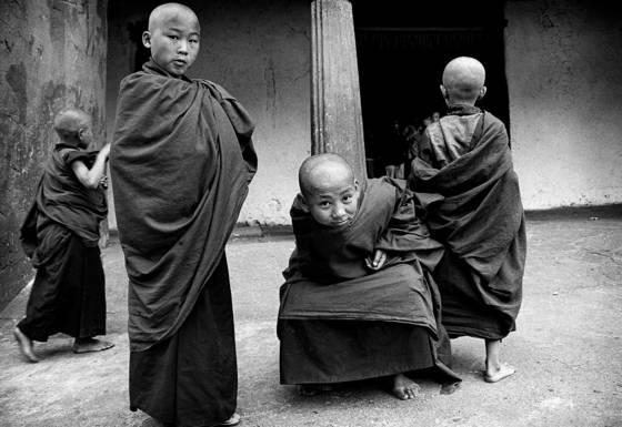 07 wangdu bhutan 2004