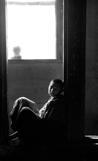 09 bumthang bhutan 2004