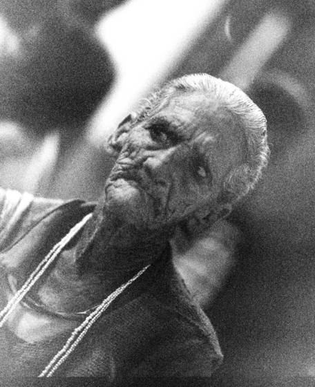 3  st  lazarus devotee
