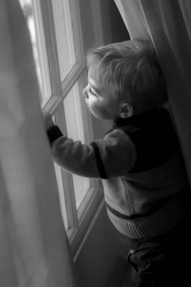 Littleman sview