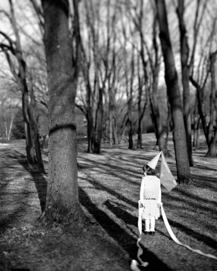 Lost princess 06