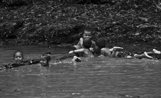 People4 costa rica 2011