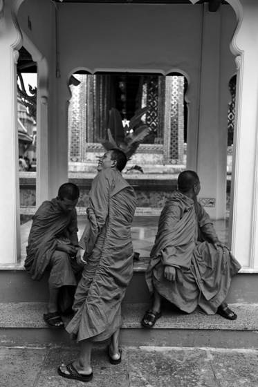 South east asia impressions 03