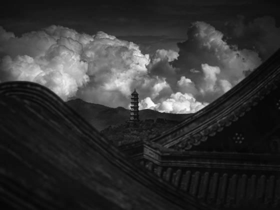 China 2012 4