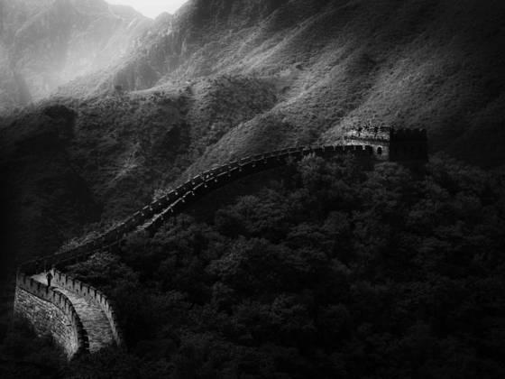 China 2012 6