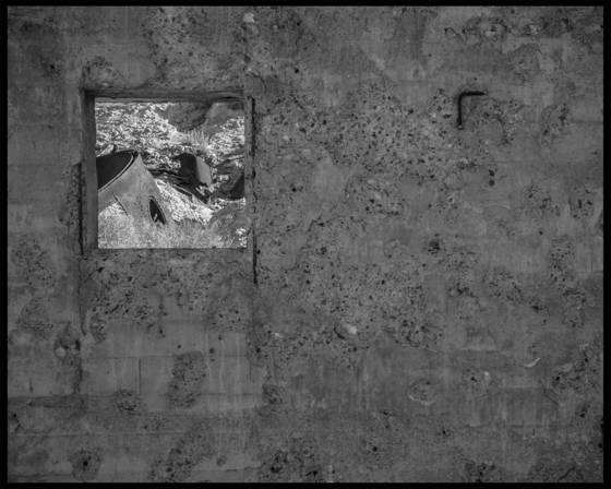 Nevadacoppermine13                                               smith valley