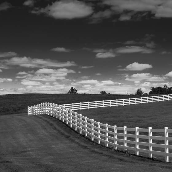 9 fence line stoughton wi 2012