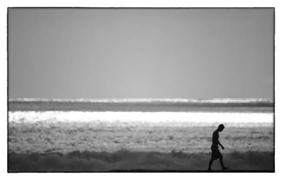 Ocean dreams 8
