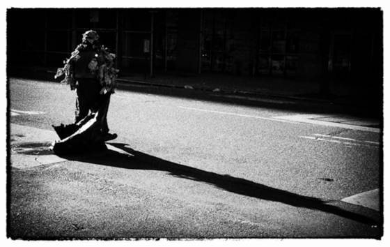 Bandw mag street 2012 10