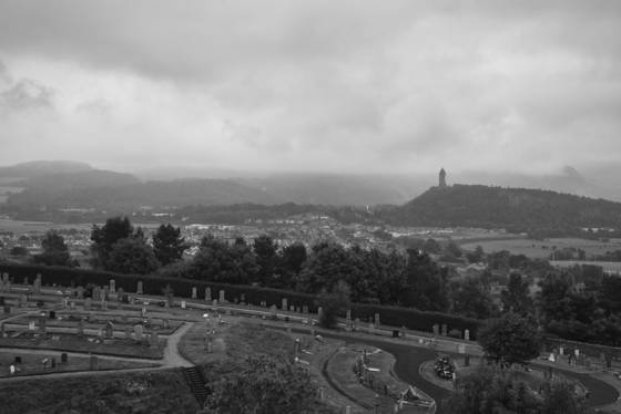 William wallace monument  3