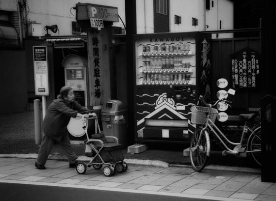 Untitled 3 kawagoa japan 2008