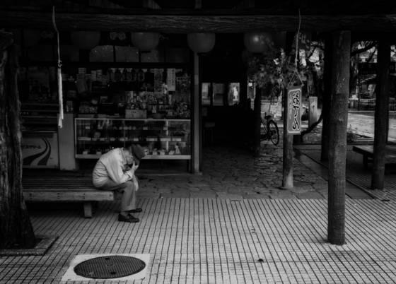 Untitled 4 kawagoa japan 2008