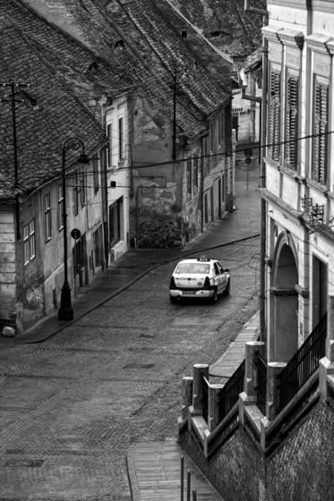 Sibiu022