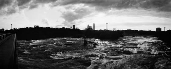 Niagarafalls02