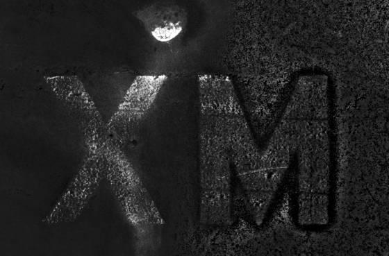 Mooonlight on x