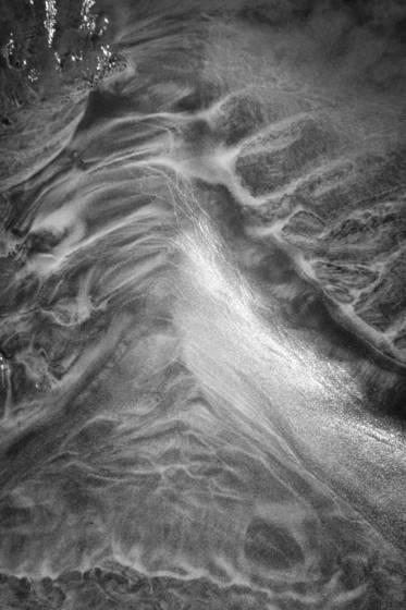 Sand pattern 54