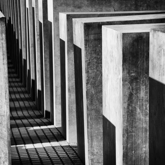 Holocaust memorial  5