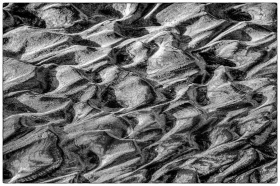 Sandpattern1