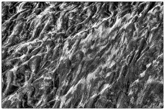 Sandpattern3