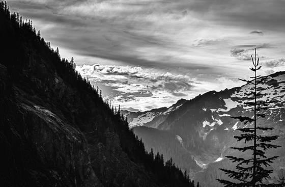 Cascades 9