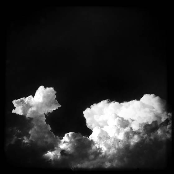 Under shakopee skies