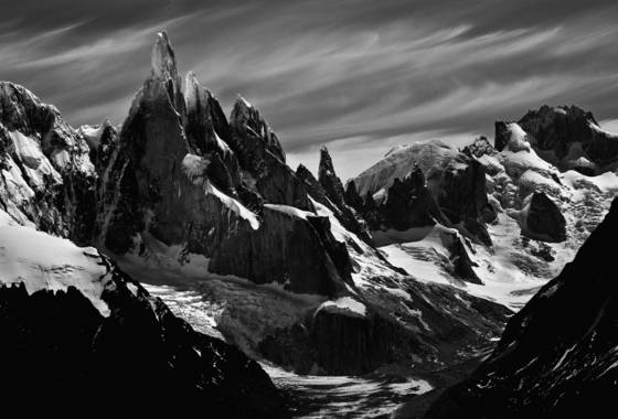 Untitled 1 patagonia 2010