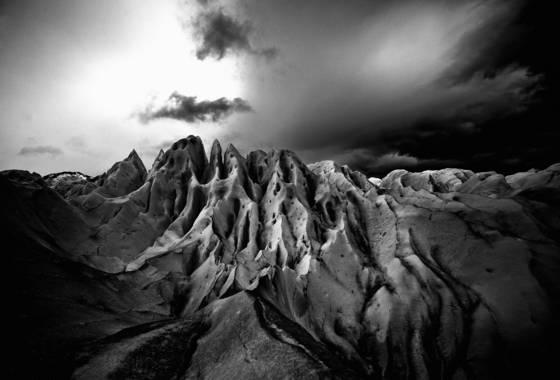 Untitled 10 patagonia 2010