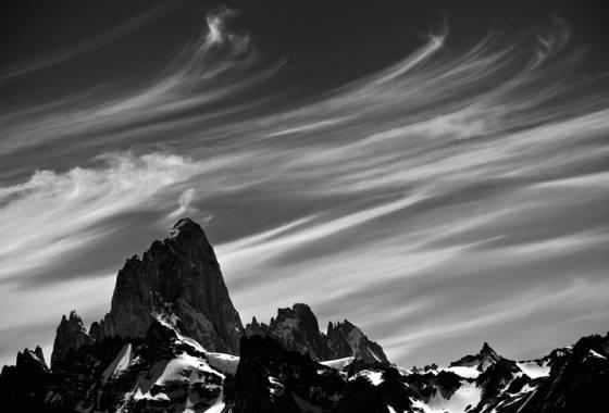 Untitled 3 patagonia 2010