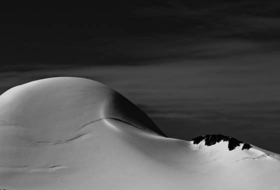 Untitled 9 antarctica 2010