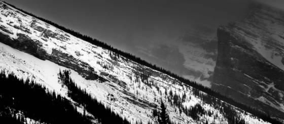 Precision ridge
