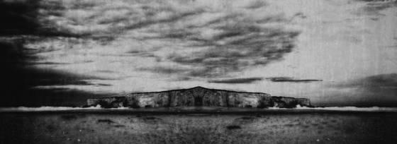 Fortress bonny dunes